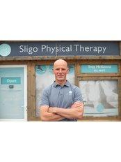 Posture Management - Sligo Physical Therapy