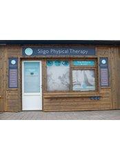 Dry Needling - Sligo Physical Therapy