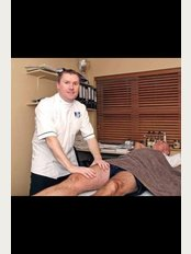 Flanagan Physical Therapy & Sports Injury Clinic - 70 Glenside, Ballycarnane Woods, Tramore, Co. Waterford, Co Waterford,