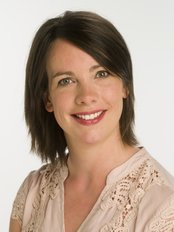 Ciara Mulvey- As a chartered physiotherapist with almost 10 years of experience - Physiotherapist at Active Physiotherapy and Sports Injury Clinic - Gorey