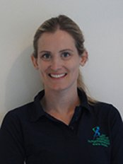 East Coast Physio - image 0