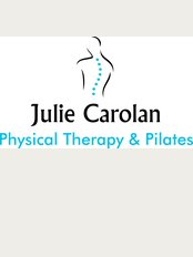 Julie Carolan Physical Therapy - Cornakill, Cornakill, Mullagh, Co Cavan, A82 DH29,