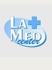 La-Med Center - Via Gramsci 129 /C, Bagnolo Mella, 25021,