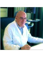 Dr Franco Baiocco - Doctor at Centro Polispecialistico Villa Musone