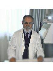 Dr Giammario Bianchini - Doctor at Centro Polispecialistico Villa Musone