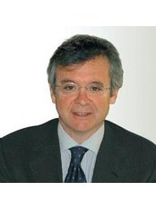 Prof Gianluca Melegati - Manager at Physioclinic S.R.L.
