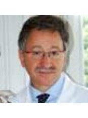 Dr Bruno Bassani -  at Studio Medico Bassani