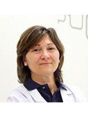 Dr Zini Giorgia - Doctor at 3C Salute