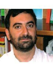 Dr Paul Zavarella - Chief Executive at Direzione Didattica C.R.O.M.O.N.