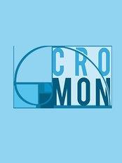 Direzione Didattica C.R.O.M.O.N. - Via Pasquale Fiore, 16 - 18, Roma, 00165,  0