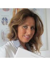 Dr Laura Licci - Doctor at Laura Licci - Colonna