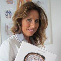 Laura Licci - Mazzin