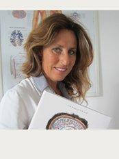 Laura Licci - Mazzin - Viale Mazzini, 73, Roma, 00195,