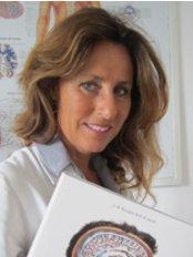 Laura Licci - Mazzin - Viale Mazzini, 73, Roma, 00195,  0