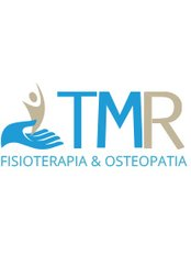 Rome Manual Therapy - image 0