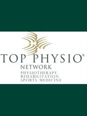 Top Physio Srl - Parioli - image 0
