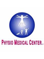 Physio Medical Center - image 0