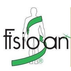 Poliambulatorio Fisiosan - Muggia