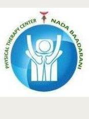 Nada Baadarani Physical Therapy Center - Near Najjar Hospital, 1st Floor, Beirut,