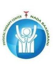 Nada Baadarani Physical Therapy Center - Near Najjar Hospital, 1st Floor, Beirut,  0
