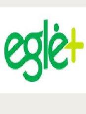 Medical Spa Egle - Eglės gatvė 1, Druskininkai, 66412,