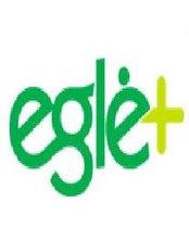 Medical Spa Egle - Eglės gatvė 1, Druskininkai, 66412,  0