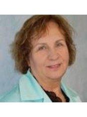 Dr Regina Jankauskiene -  at Biofirst Klinika