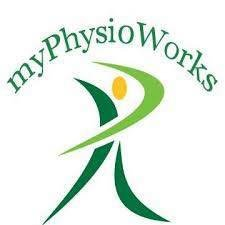 MyPhysioworks physiotherapy centre TGGD Physio & Rehab
