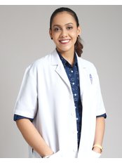 Ms Sherveena  Kaur - Physiotherapist at Spine, Sport, Stroke Rehab Specialist Center KL