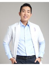 Mr Chow Zhan Por - Physiotherapist at Spine, Sport, Stroke Rehab Specialist Center KL