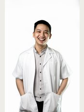 Yesh Physiotherapy & Rehabilitation Centre - Ground Floor, No.9, Jalan Rimbunan Raya 1,, Laman Rimbunan, Kepong, Kuala Lumpur, 52100,