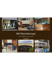 MD Physiotherapy - image 0