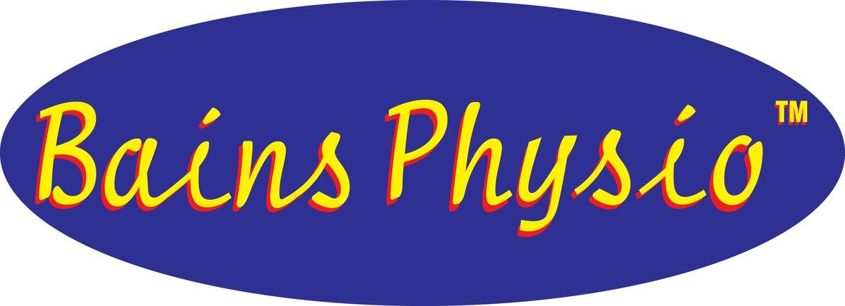 BainsPhysio Mont\' Kiara - Physiotherapy Clinic in Mont Kiara ...