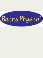 BainsPhysio Mont' Kiara - Global Doctor centre, B3-05, Bayu walk, Mont Kiara Bayu, Kuala Lumpur, 50480,