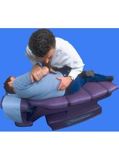 Physiotherapist Consultation - BainsPhysio Mont' Kiara