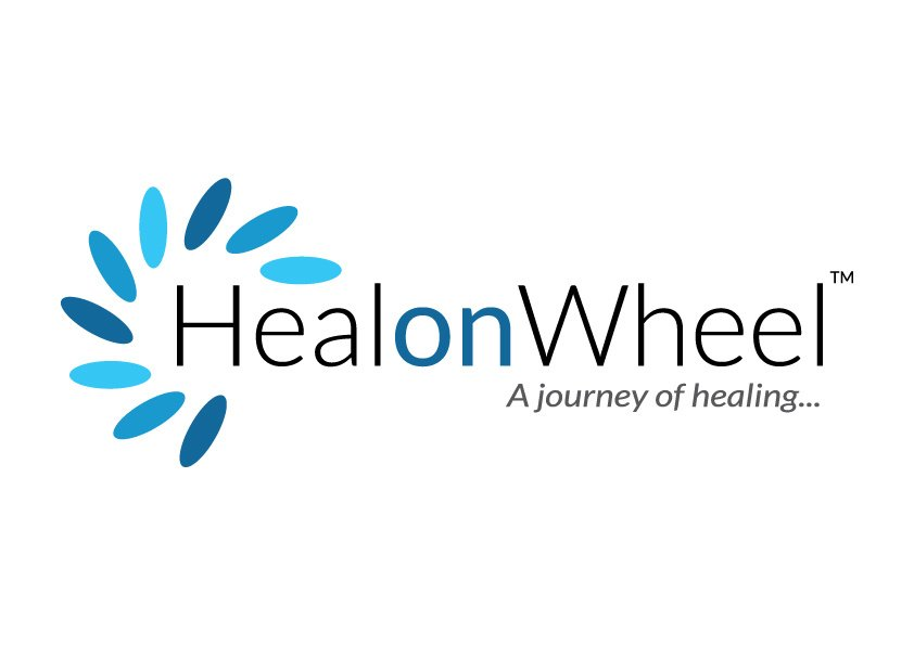 Home Physiotherapy by HealonWheel Sentul