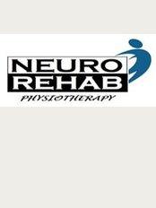 Neuro Rehab Physiotherapy - JALAN 30/27 B, Taman Desa Setapak, Wangsa Maju, Kuala Lumpur, 53300,