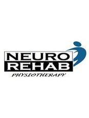 Neuro Rehab Physiotherapy - JALAN 30/27 B, Taman Desa Setapak, Wangsa Maju, Kuala Lumpur, 53300,  0