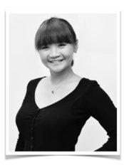 Miss Chiu Yen - Physiotherapist at Zenergy Wellness Centre