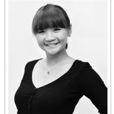 Miss Chiu Yen