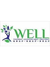 WELL Rehabilitation Centre - 31, Jalan Lembah Permai 1, Taman Lembah Permai, Bukit Mertajam, Penang, 14000,  0