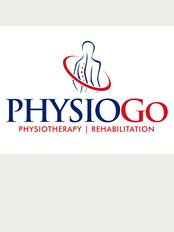 Physiogo Physiotherapy
