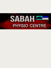 Sabah Physiotherapy Centre - Sabah Physio
