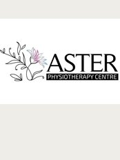 Aster Physiotherapy Centre - We help to eliminate your pain, restore your mobility and regain your quality of life