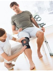 Sports Injury/Post-Operative - Aster Physiotherapy Centre