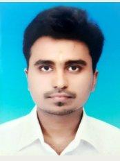 Arvind Physiotherapy house call - Klinik mediviron seksyen 15 shah alam, Shah alam, selangor,