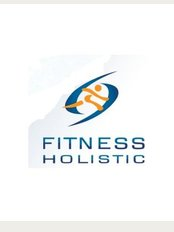 Fitness Holistic - BS Buildings, Mosta Road, Lija,