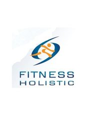 Fitness Holistic - BS Buildings, Mosta Road, Lija,  0