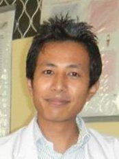 united physio and fitness clinic - chuchepati,chabahil,kathmandu, kathmandu, bagmati, 01,  0