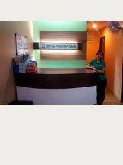 Liberty Hall Physical Therapy Clinic Binondo Mla - 2nd floor libertyhall building, benavidez street, Binondo Manila, 1006,